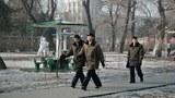 north-korea-workers-siniuju-dec15-2012.jpg