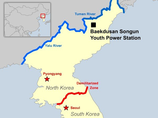 nk-baekdusan-hydropower-map.jpg