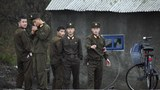 North Korean Soldiers Steal from Civilians to Celebrate End of Korean War