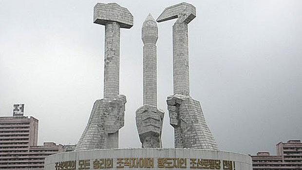 korea-partymonumen3t-081618.jpg