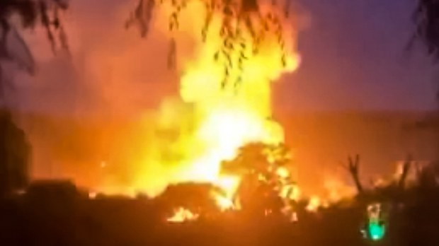 nk-explosions-hyesan-aug-2020-crop.jpg