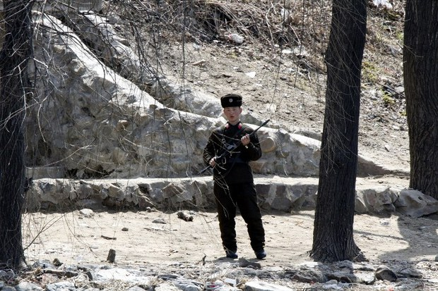 nk-border-patrol-april-2013.jpg