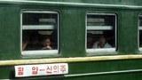 train-305.jpg