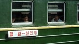 nk-train-2011.jpg