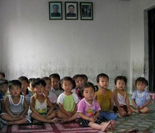 north-korean-children-305.jpg