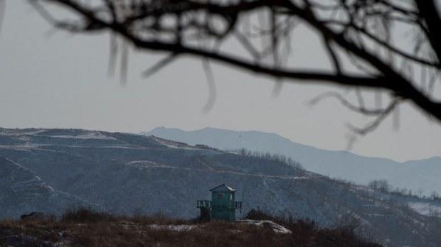 korea-china.jpg