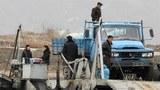 china-nk-smugglers.jpg