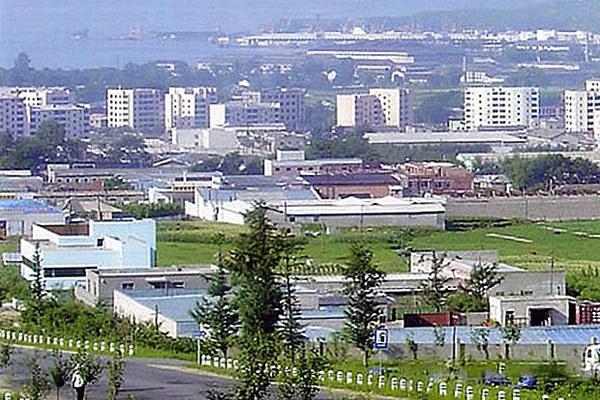 north-korea-rason-sez-undated-photo.jpg