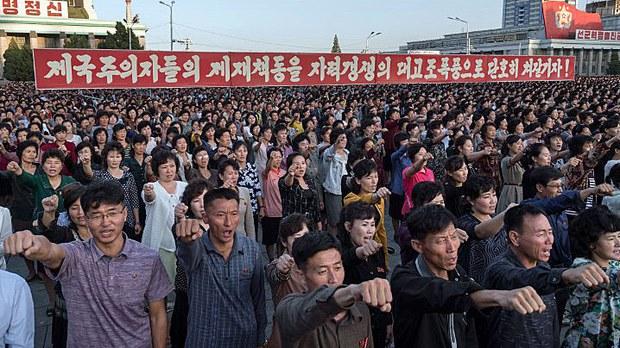 north-korea-rally-against-sanctions-pyongyang-sept23-2017.jpg