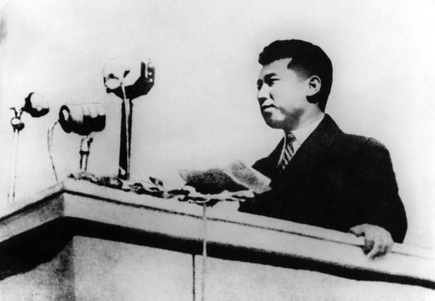 kim-il-sung-1945.jpg