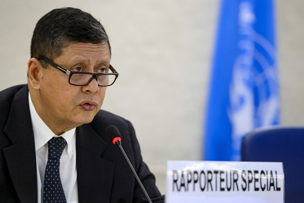north-korea-un-envoy-marzuki-darusman-march11-2013.jpg