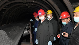 Coal Miners Mobilized 'Like Slaves' in North Korea's 80-Day Battle