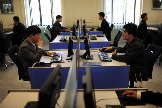 nkorea-computers-2012.jpg