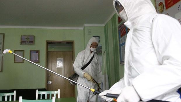 hospital-disinfect-nk-crop.jpg