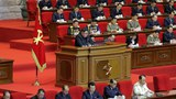 North Koreans Cynical About 'Self-Reliance' Messaging During Party Congress