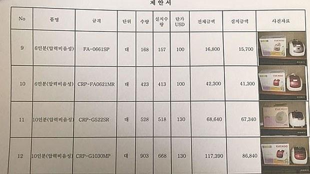 korea-ricecookers3-080918.jpg
