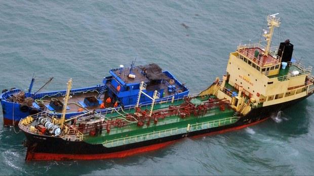 ship-transfer-nk-crop.jpg