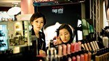 nk-sk-women-makeup-aug-2013.jpg