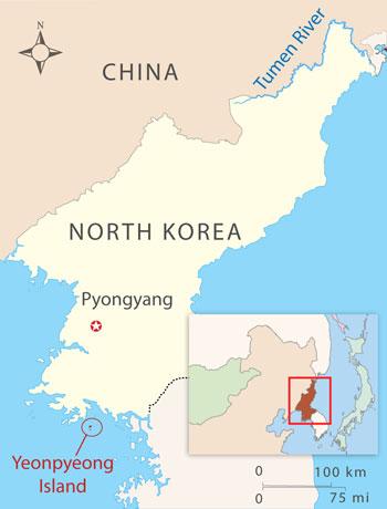 NKoreaChina-map-Tumen-350.jpg