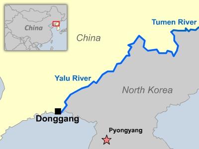 china-donggang-map.jpg