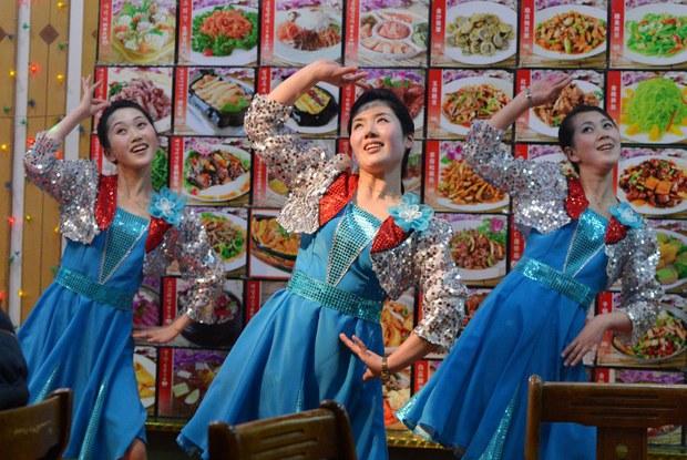 nk-waitresses-dandong-feb-2013.jpg