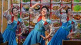 nk-waitresses-dandong-feb-2013.jpg