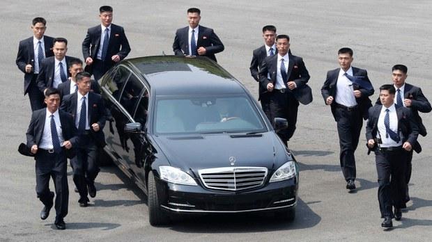 nk-kim-bodyguard-crop.jpg