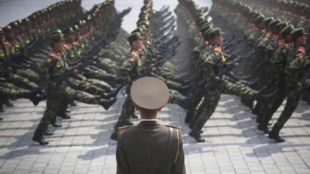 nk-military-parade-crop.jpg