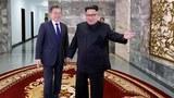 north-korea-kim-moon-detente-panmunjom-may26-2018.jpg