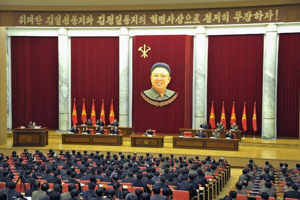 nk-workers-party-march-2013.jpg