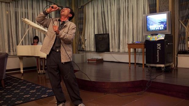 nk-karaoke-oct-2011.jpg
