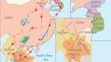 NorthKoreaEscapeRoute010609-2c-305.jpg