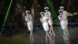 nk-pyongyang-singers-crop.jpg