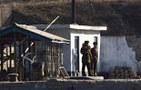 North Korea Publicly Executes Smuggler for Violating COVID-19 Quarantine Rule