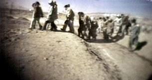 northkorea-executions-305.jpg