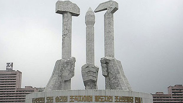 korea-monument2-041019.jpg