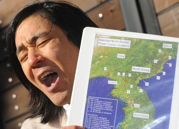 north-korea-map-of-prisons-dec3-2010.jpg