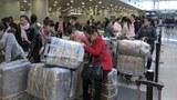 nk-workers-beijing-crop.jpg