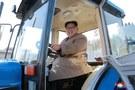 North Korean Agricultural Quotas Unrealistic Due to Equipment Shortfalls