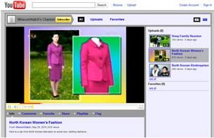 Spring-Fashion-1-305.jpg