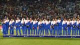 nk-soccer-team-asian-games-oct-2014.jpg
