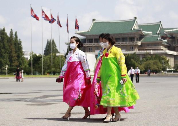 North Korea Increases Fines for Quarantine Violations to Exorbitant Levels