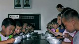 NKOREA-FOOD-AID-305.jpg