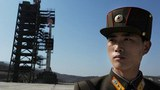 north-korea-rocket-305.jpg