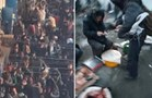 Food Prices Spike After North Korean Authorities Relax Controls