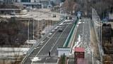 korea-bridgerason-030118.jpg