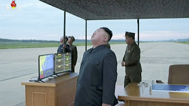 nk-kim-watching-missile-aug-2017.jpg