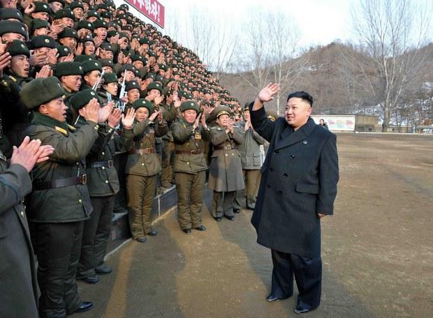 north-korea-military-inspection-feb-2013.jpg