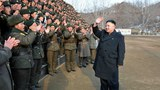 north-korea-military-inspection-feb-2013.jpg