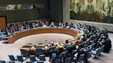 north-korea-un-security-council-vote-dec22-2014.jpg